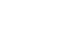 https://www.til.ch/wp-content/uploads/2020/08/Logo-Blanc-TIL-3-200.png